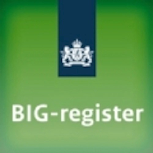 big_register
