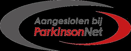 http://www.parkinsonzorgzoeker.nl