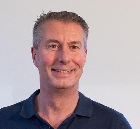 Eric-Jan Ruijs